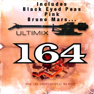 ultimix 141