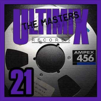 Various - Funkymix 120