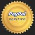 PayPal Seal